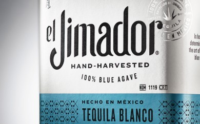 el-Jimador_Work_Redesign-Label-Detail