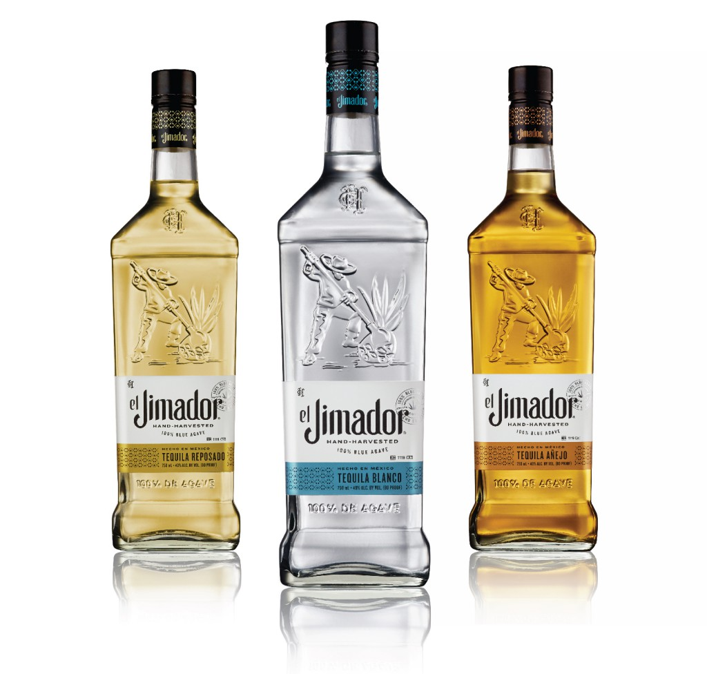 el-Jimador_Work_Redesigned-Bottles